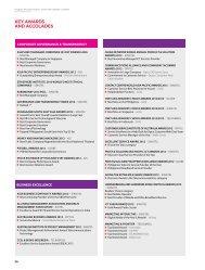 Download PDF - SingTel