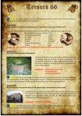 perpignan 1 - Tresors 66 - Page 3