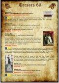 perpignan 1 - Tresors 66 - Page 4