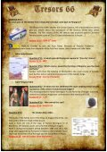 perpignan 1 - Tresors 66 - Page 5
