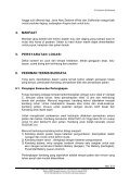Budidaya kelinci - Warintek - Page 2