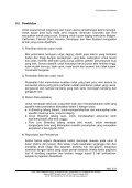 Budidaya kelinci - Warintek - Page 3