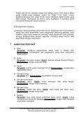 Budidaya kelinci - Warintek - Page 5