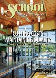 School Planning & ManagementBCRA.pdf