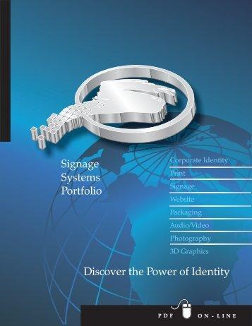 Portfolio 8--Signage 1.cdr - Home