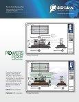Portfolio 8--Signage 1.cdr - Home - Page 5