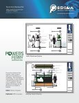 Portfolio 8--Signage 1.cdr - Home - Page 6