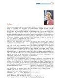Emergency Appeal 2007 - Unrwa - Page 5
