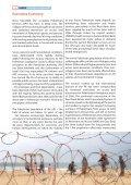 Emergency Appeal 2007 - Unrwa - Page 6