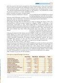 Emergency Appeal 2007 - Unrwa - Page 7
