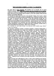 Versión PDF - IntraMed