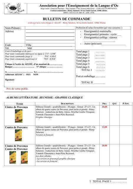 Aramox Pi/èces /électriques de d/éclenchement dallumage de noir de bo/îte de CDI de 8 bornes pour AN125 HS125T