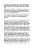 AMI STADIUM – ROAD LIGHTING CONTROL SYSTEM With the ... - Page 2