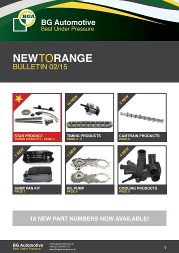0215-New-to-Range-BG-Automotive