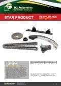 0215-New-to-Range-BG-Automotive - Page 2