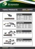 0215-New-to-Range-BG-Automotive - Page 4