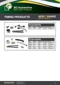 0215-New-to-Range-BG-Automotive - Page 5