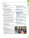 Catalog - Sussex County Community College - Page 2