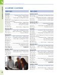Catalog - Sussex County Community College - Page 3