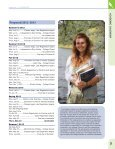 Catalog - Sussex County Community College - Page 4