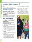 Catalog - Sussex County Community College - Page 7