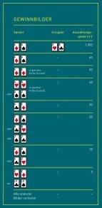 Bavarian Texas Hold'em - Spielbanken Bayern - Seite 5