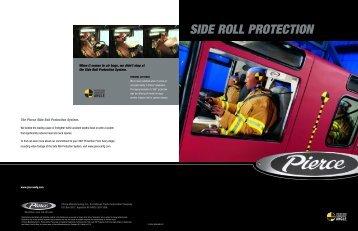 Brochure - Pierce Manufacturing