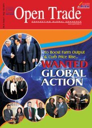 wanted global action wanted global action - new media