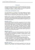 ESCO® - Nam Quang scientific - Page 2