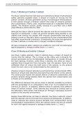 ESCO® - Nam Quang scientific - Page 6