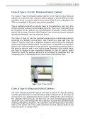 ESCO® - Nam Quang scientific - Page 7