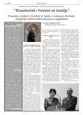 MARS 2006 Çmimi 30 lekë - kishadhejeta.com - Page 4