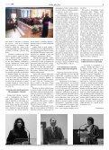 MARS 2006 Çmimi 30 lekë - kishadhejeta.com - Page 5