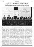 MARS 2006 Çmimi 30 lekë - kishadhejeta.com - Page 6