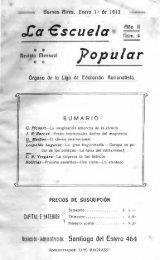 La Escuela Popular, Nro 4, Año 2, 1 de Enero 1913, Buenos Aires.pdf