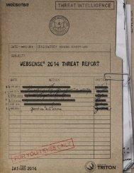 report-2014-threat-report-en
