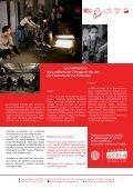 Les formations aux métiers de l'image et du son de l ... - Satis - Page 2