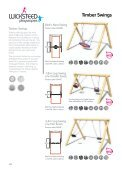 Timber Swings - Page 2
