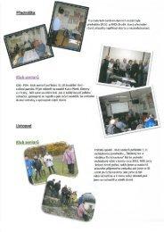 Říjen - listopad 2012 - Pražský spolek neslyšících