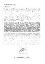 "Der ""California-Nebel"" NGC 1499 Wolfgang Steinicke ""California ..."