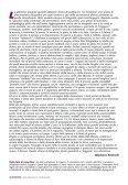 1945: i volti, i gesti, l'orgoglio dei partigiani 1945: i volti, i gesti ... - Anpi - Page 2