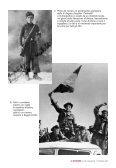 1945: i volti, i gesti, l'orgoglio dei partigiani 1945: i volti, i gesti ... - Anpi - Page 3