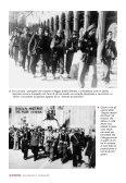 1945: i volti, i gesti, l'orgoglio dei partigiani 1945: i volti, i gesti ... - Anpi - Page 4