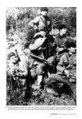 1945: i volti, i gesti, l'orgoglio dei partigiani 1945: i volti, i gesti ... - Anpi - Page 5