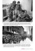 1945: i volti, i gesti, l'orgoglio dei partigiani 1945: i volti, i gesti ... - Anpi - Page 7