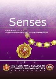 Download - The Hong Kong College of Otorhinolaryngologists
