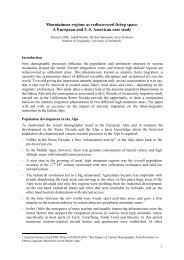 Paper Roland Löffler.pdf