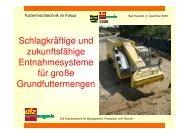 Pahlke-PraesentBadHersfeld-ALB-3.12.08.pdf