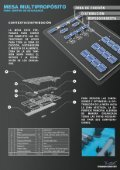 memoria descriptiva - Creatividad Etica - Page 3
