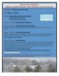January 2012 Newsletter - Minnesota Academy of Nutrition and ... - Page 2